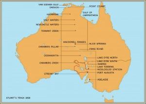 Stuart Map 01