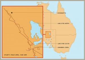 Stuart Map 02