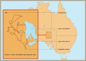 Stuart Map 03