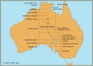Stuart Map 04