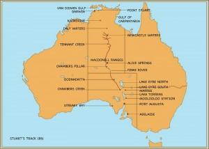 Stuart Map 05
